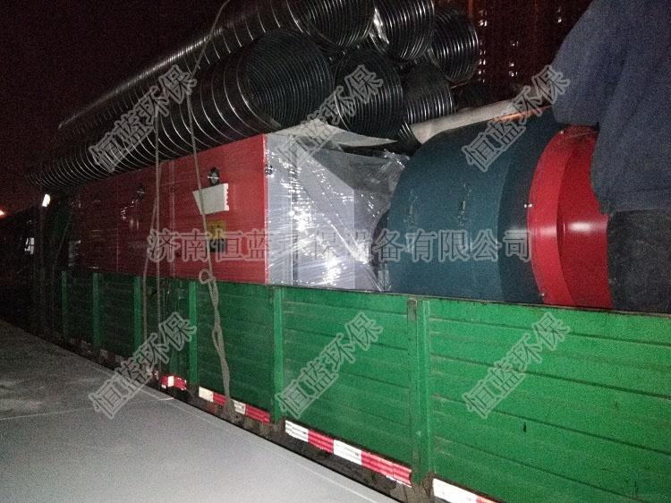 15000风量复合式光氧化设备03