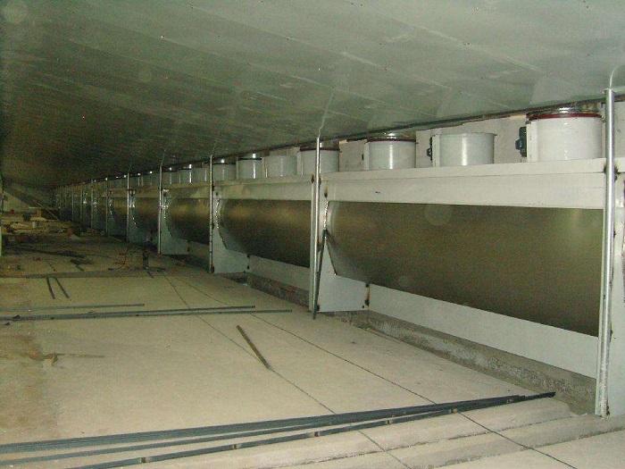 光氧设备对家具厂有用吗