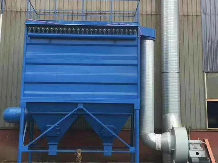如何选择有效的橡胶硫化废气处理方案?