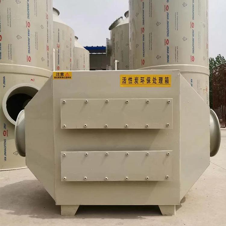 5000风量用多少活性炭(5000风量活性炭用多大的风机)
